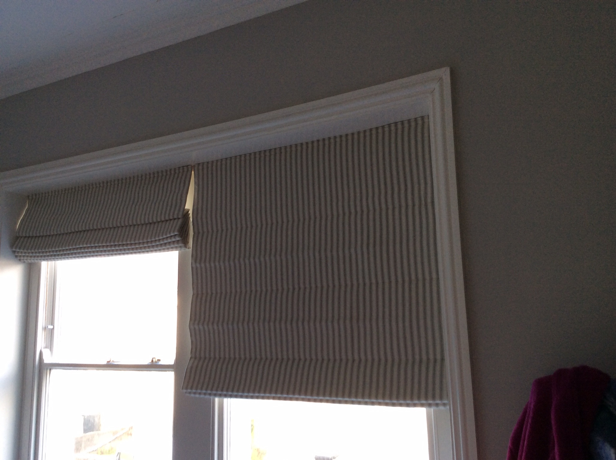 Jenny S Curtains And Blinds